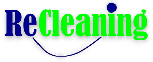 Recleaning_Cleaning_Services